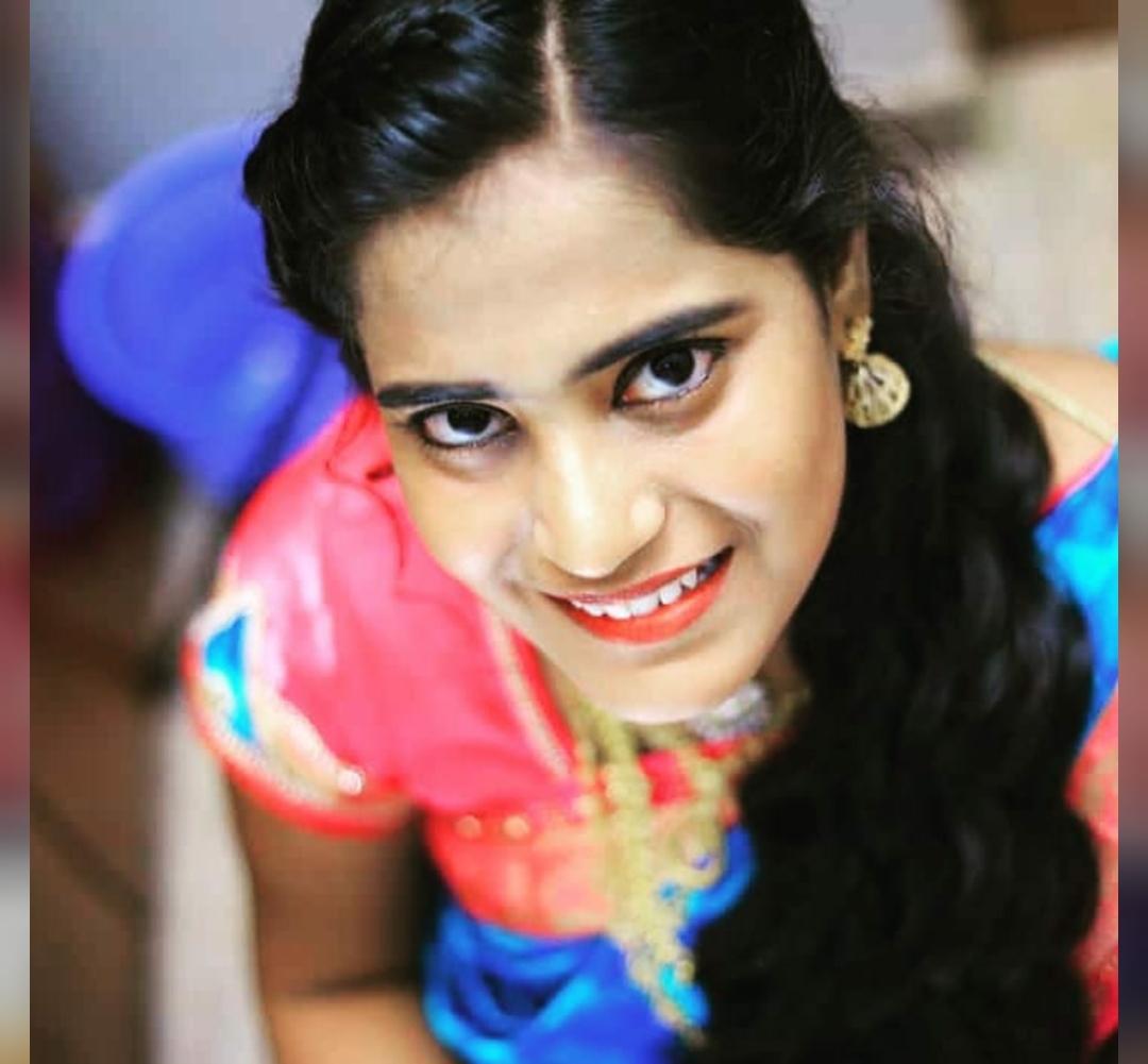 rinky-makeup-artist-chennai