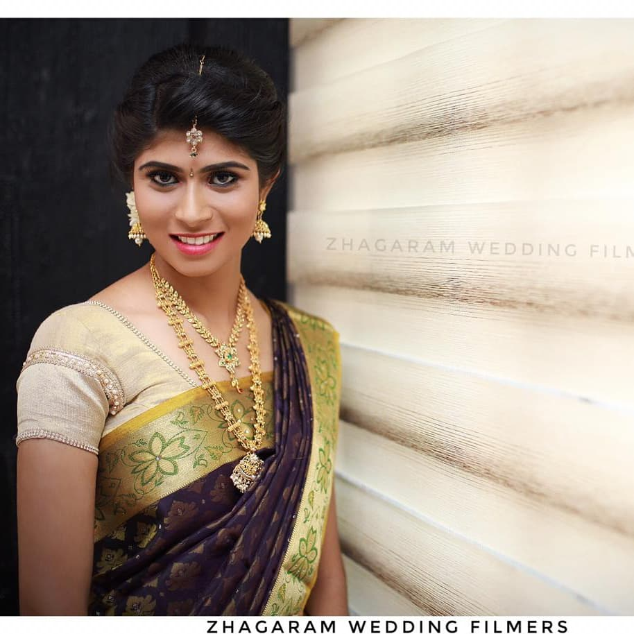 lalitha-makeup-artist-chennai