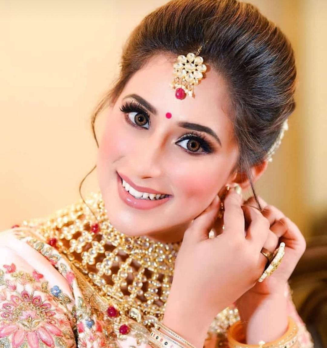 manpreet-saini-makeup-artist-mumbai
