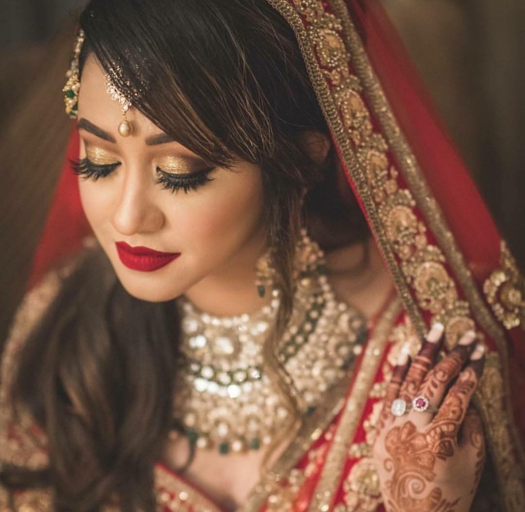 jasleen-manchanda-makeup-artist-chandigarh