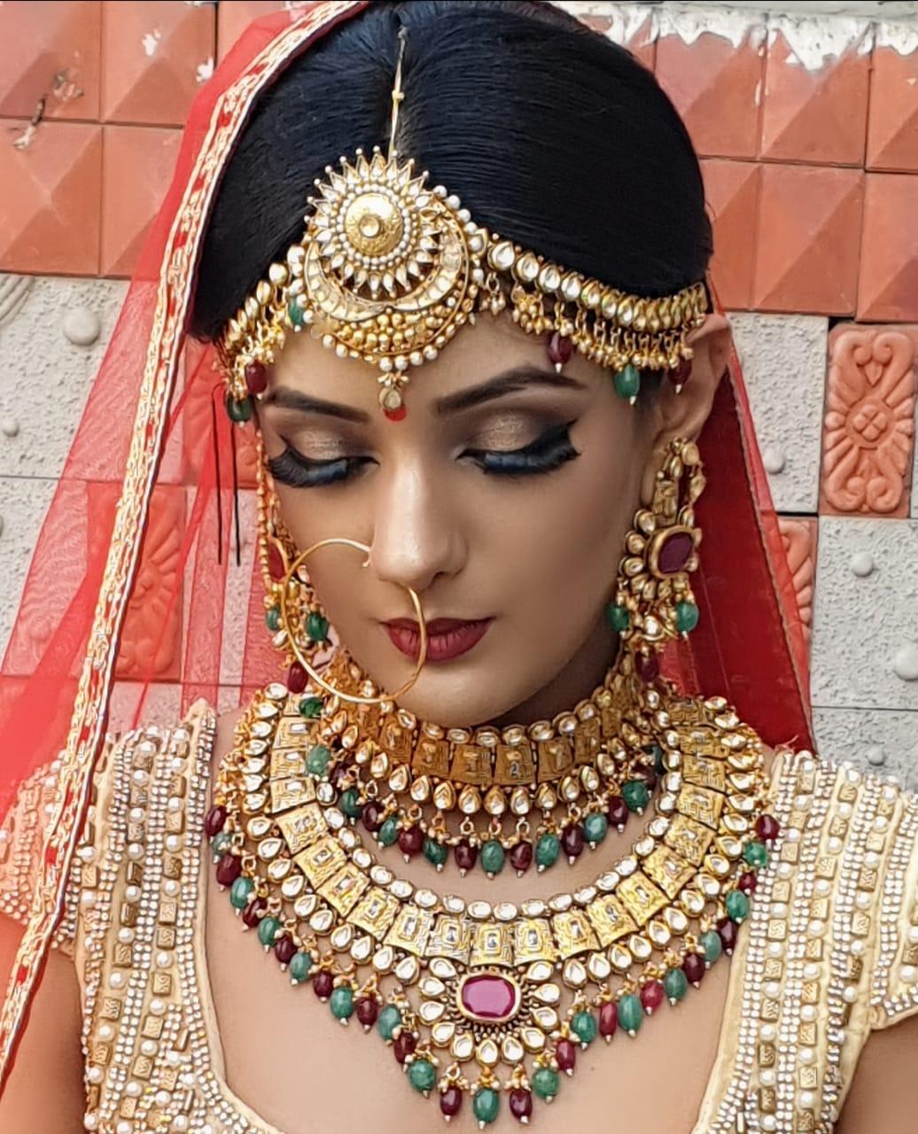 jaya-palod-makeup-artist-jaipur