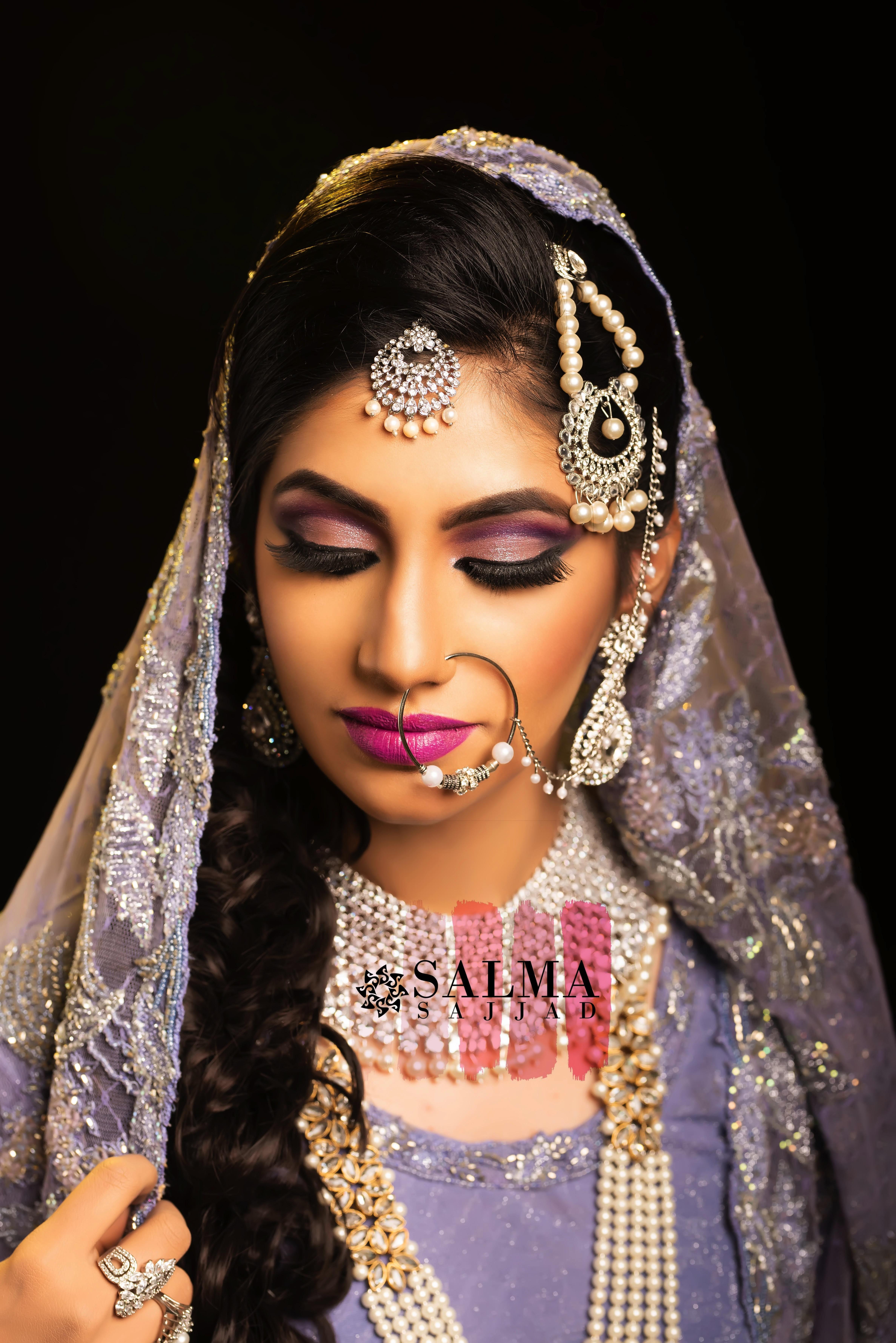 salma-sajjad-makeup-artist-bangalore
