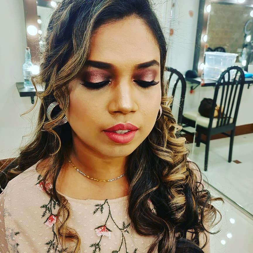 mamta-patil-makeup-artist-mumbai