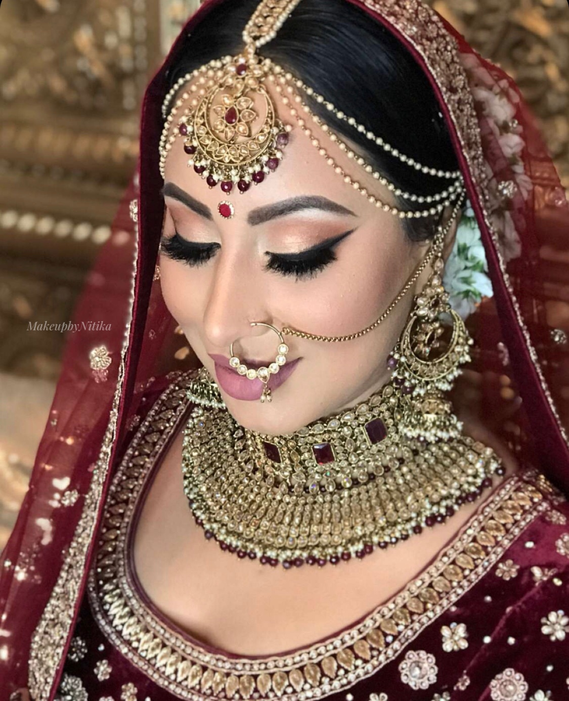 nitika-berry-jeswani-makeup-artist-mumbai