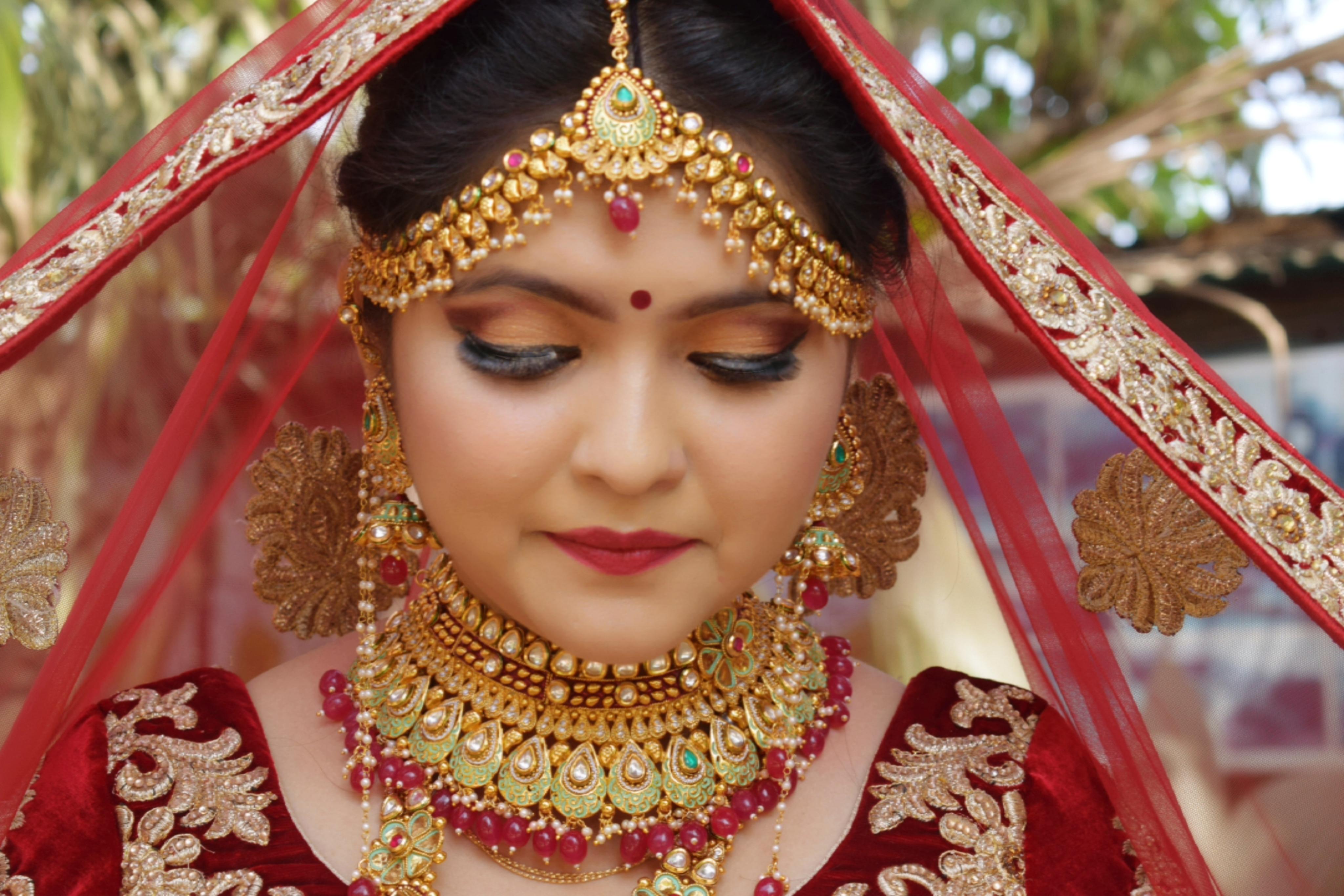 namrata-makwana-makeup-artist-mumbai