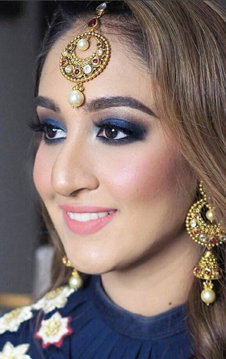 neha-parmar-makeup-artist-mumbai