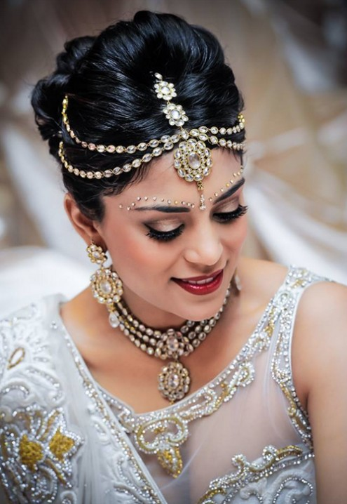 ramesh-makeup-artist-hyderabad