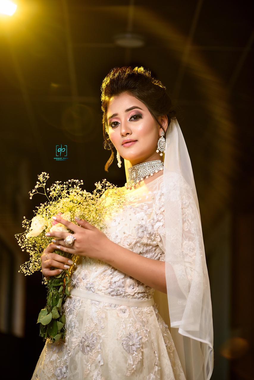 riddhima-master-makeup-artist-ahmedabad