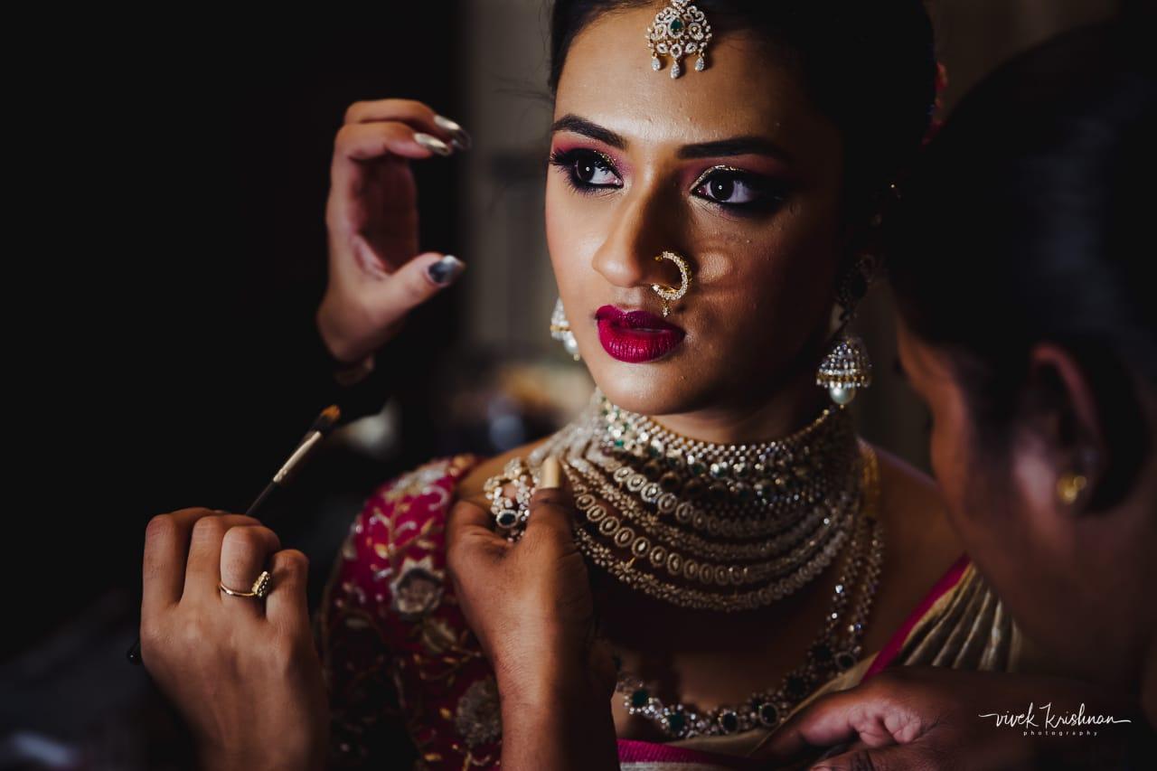 kulsum-parvez-makeup-studio-makeup-artist-bangalore