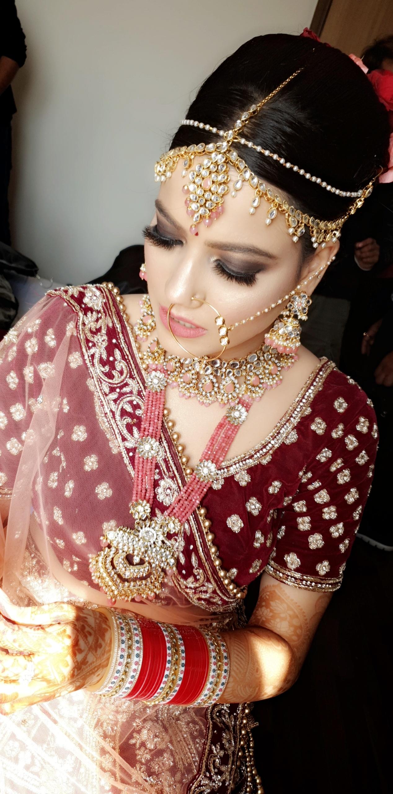 shweta-bhutani-makeup-artist-delhi-ncr