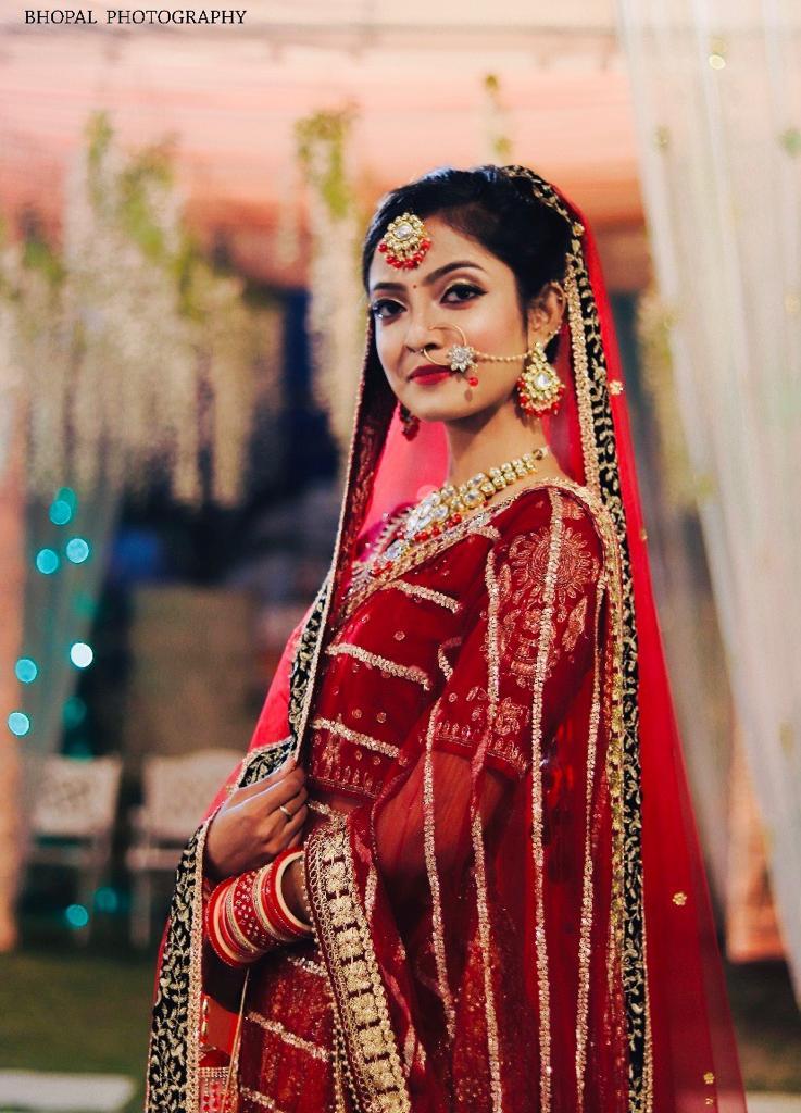 kiran-saini-makeup-artist-jaipur