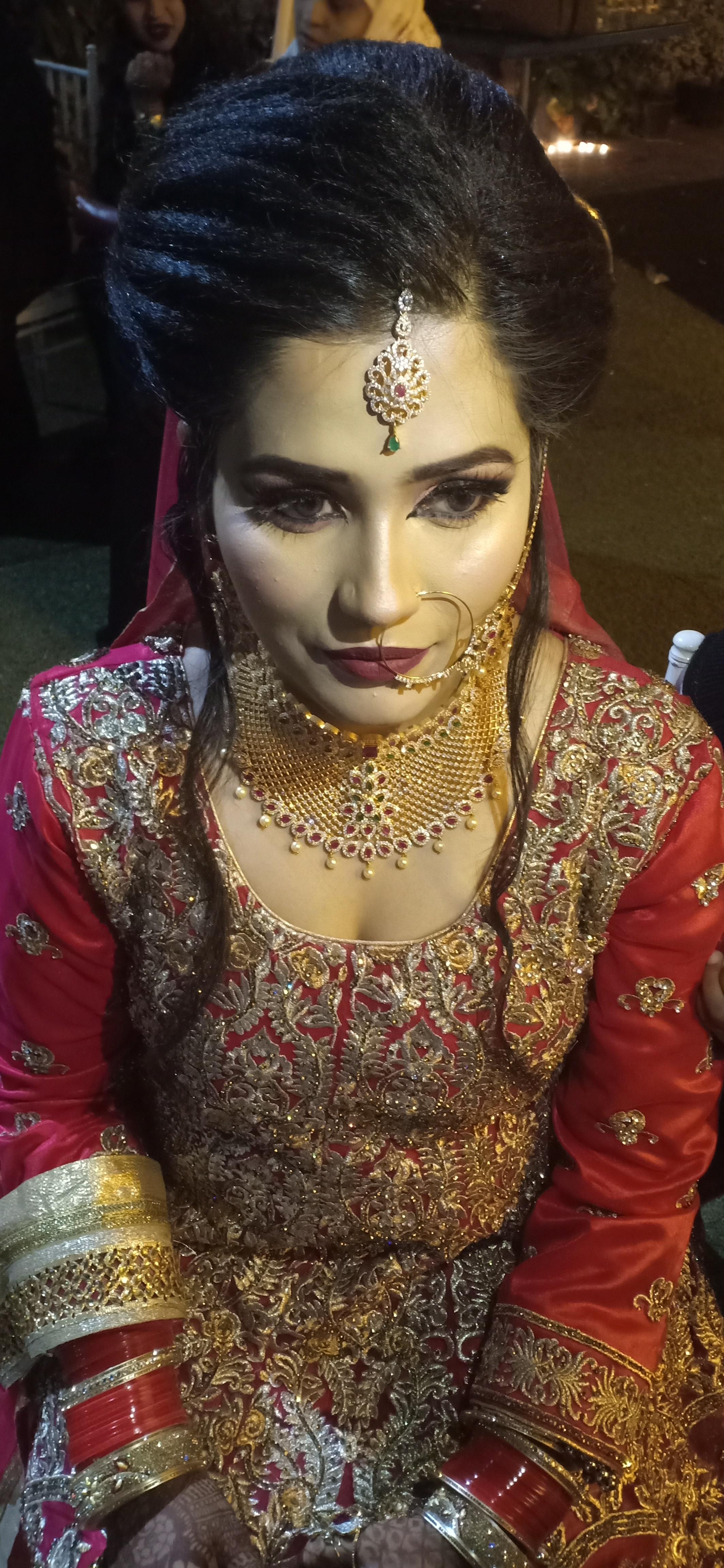 subiya-mua-makeup-artist-bangalore