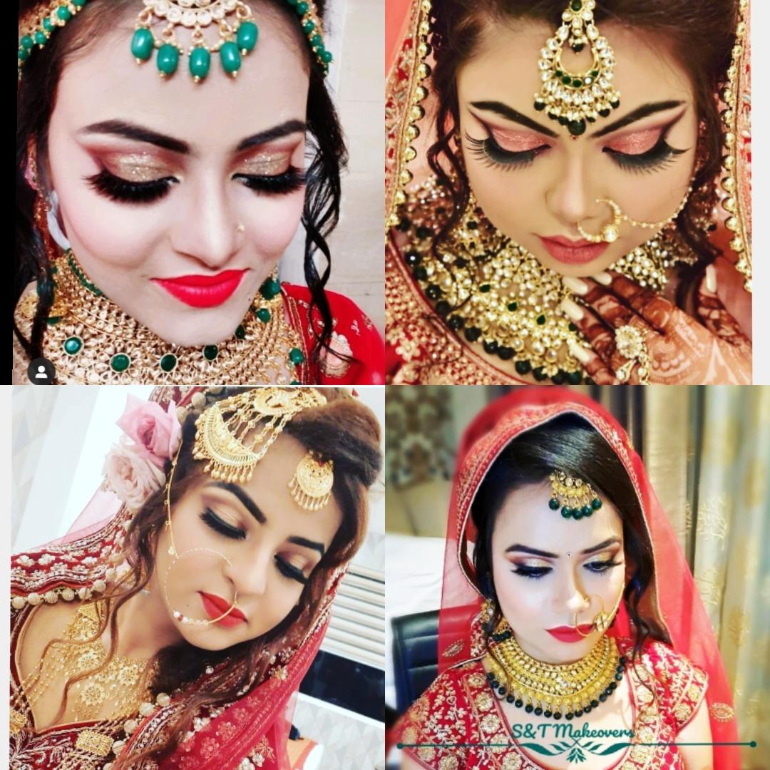 sampt-makeovers-makeup-artist-delhi-ncr