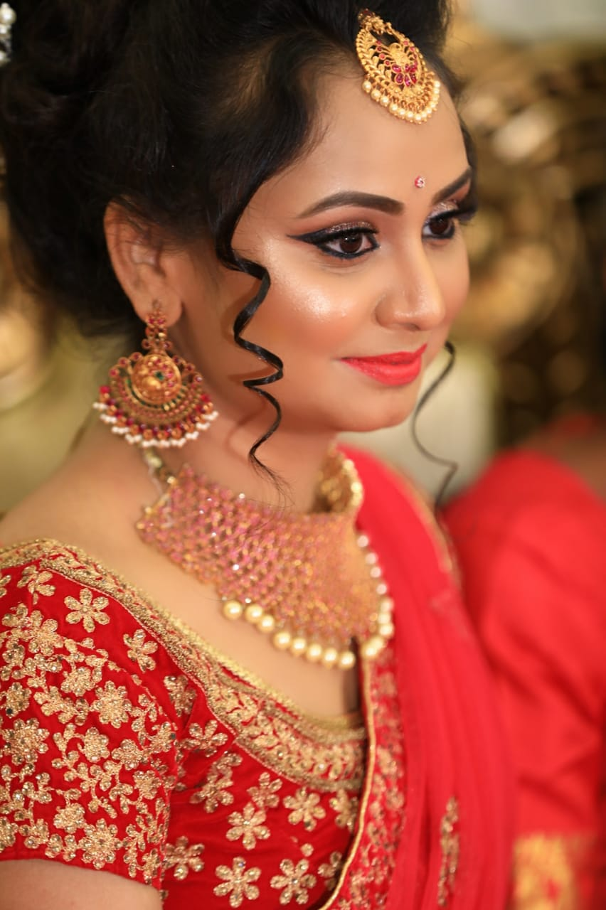 subbalakshmi-makeup-artist-bangalore