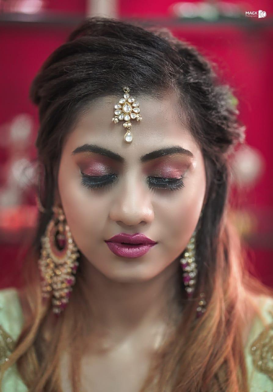 reetika-makeup-artist-ahmedabad