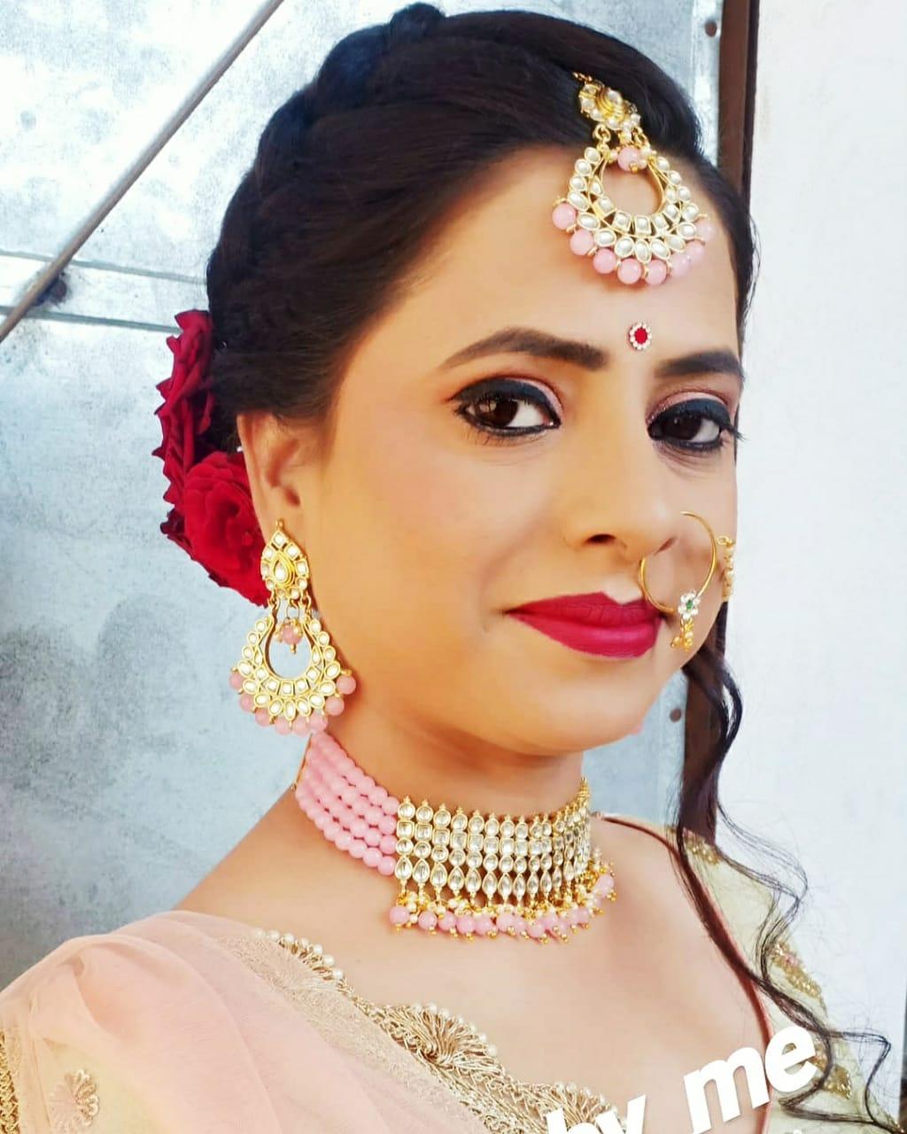 deepika-saini-makeup-artist-jaipur