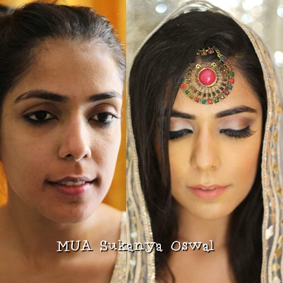 sukanya-oswal-makeup-artist-mumbai