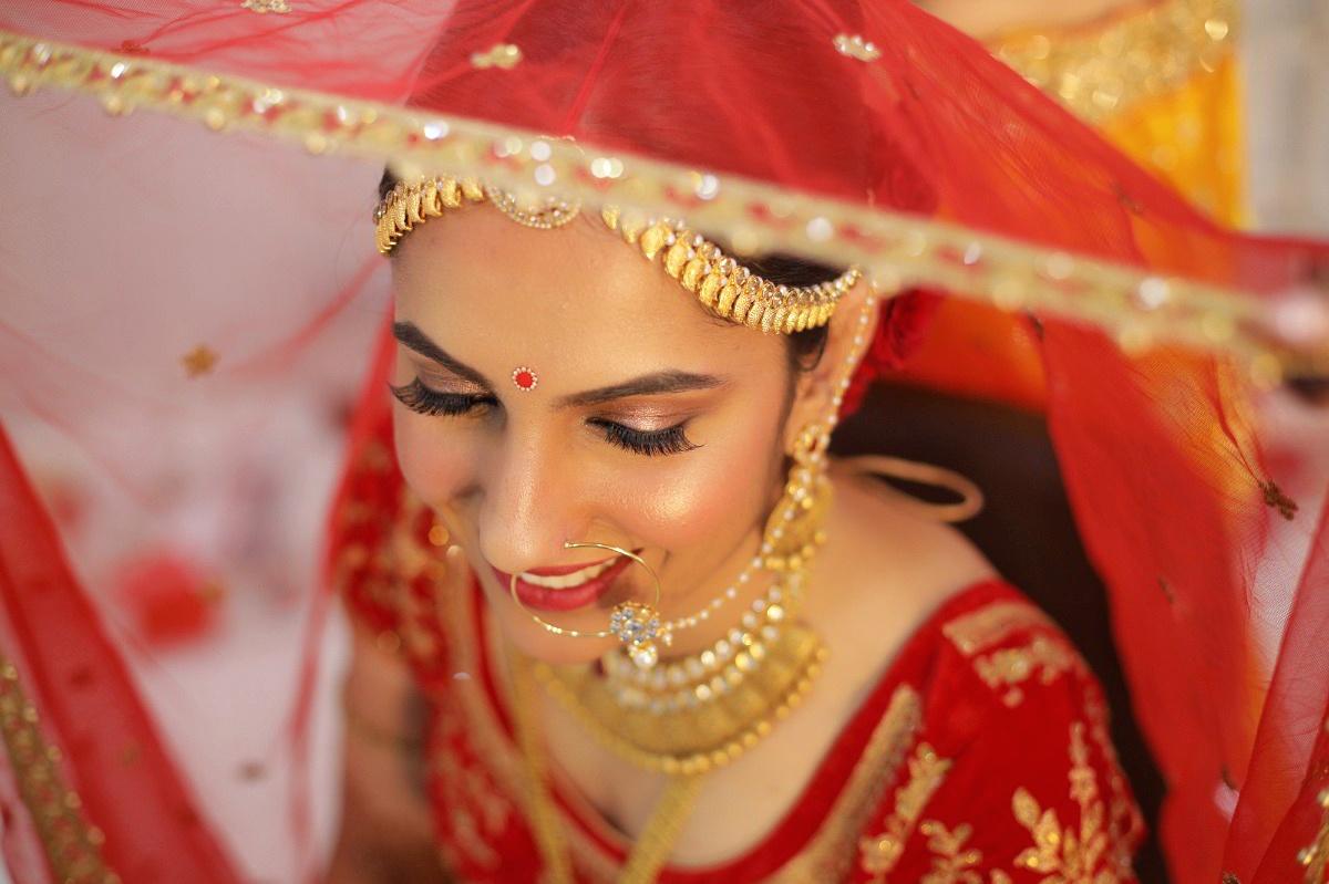ruchi-shah-makeup-artist-mumbai