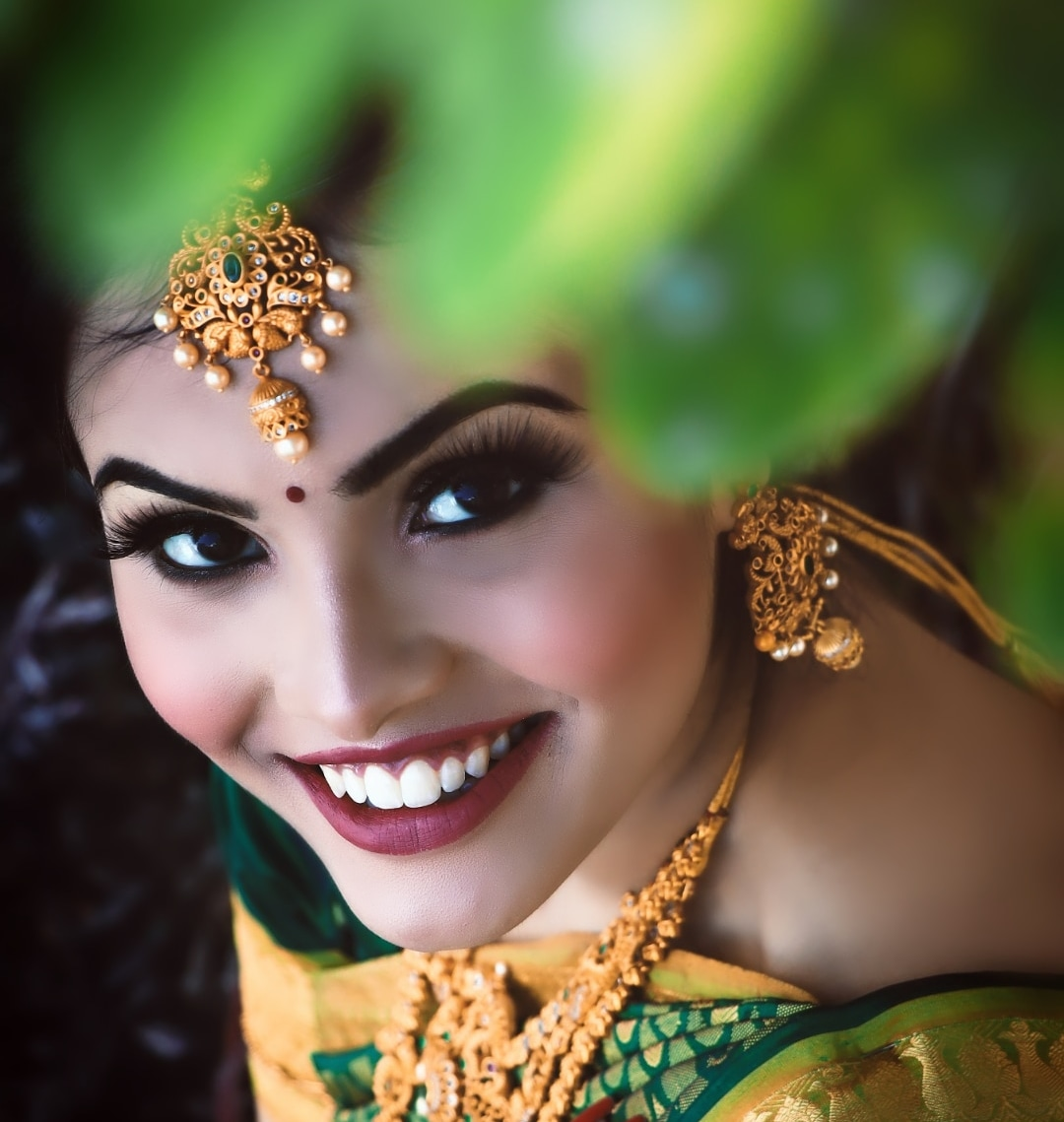 nupur-makeup-artist-bangalore