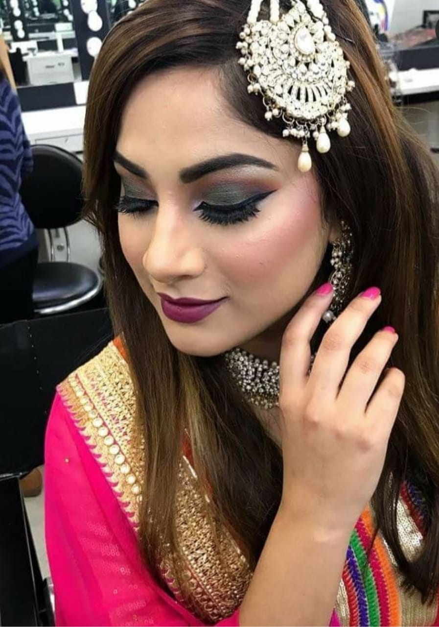 jasmine-kaur-makeup-artist-delhi-ncr-olready