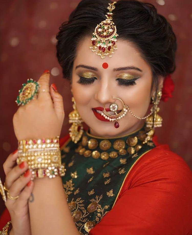 parmila-singh-makeup-artist-hyderabad