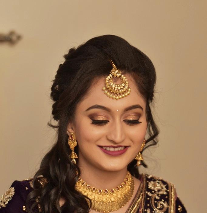 parimala-mh-makeup-artist-bangalore