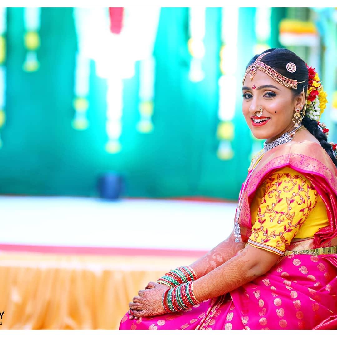 rajni-singh-makeup-artist-hyderabad