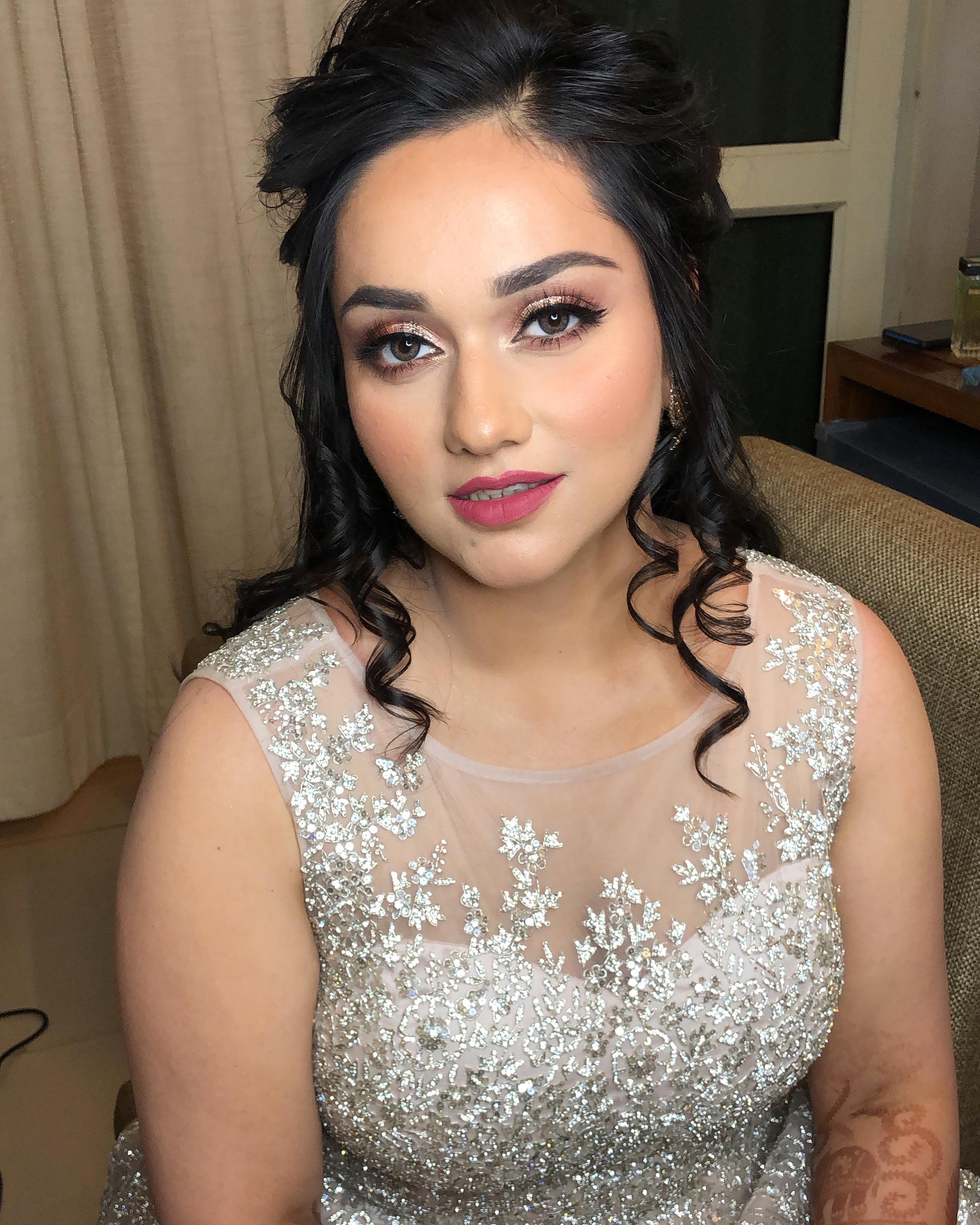 mrinalini-gupta-makeup-artist-delhi-ncr