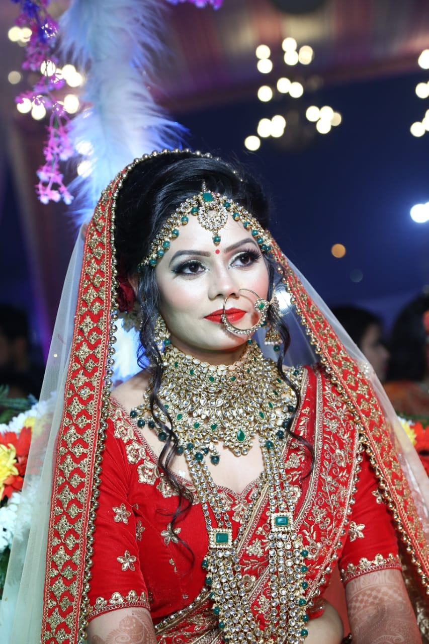 suman-thakur-makeup-artist-delhi-ncr
