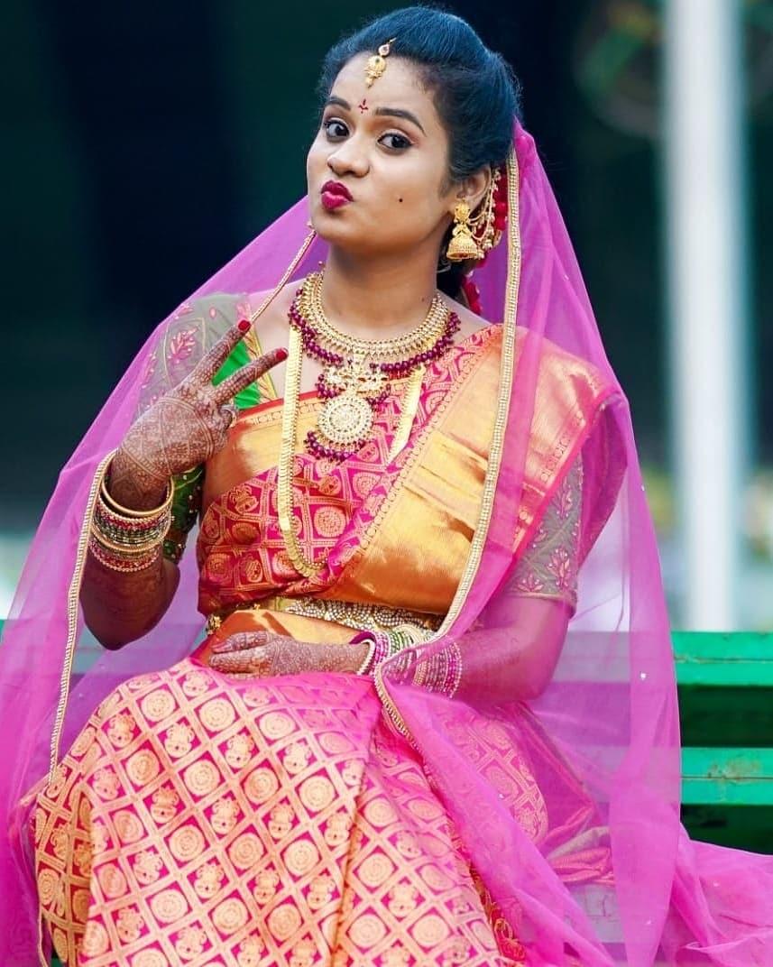kavitha-biyagudem-makeup-artist-hyderabad
