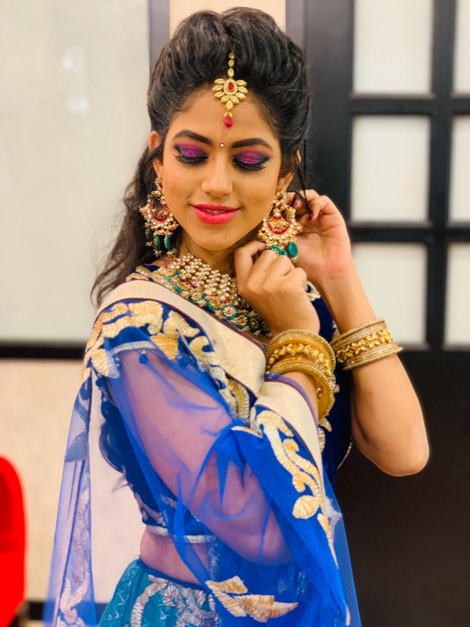 dhara-s-kothari-makeup-artist-bangalore