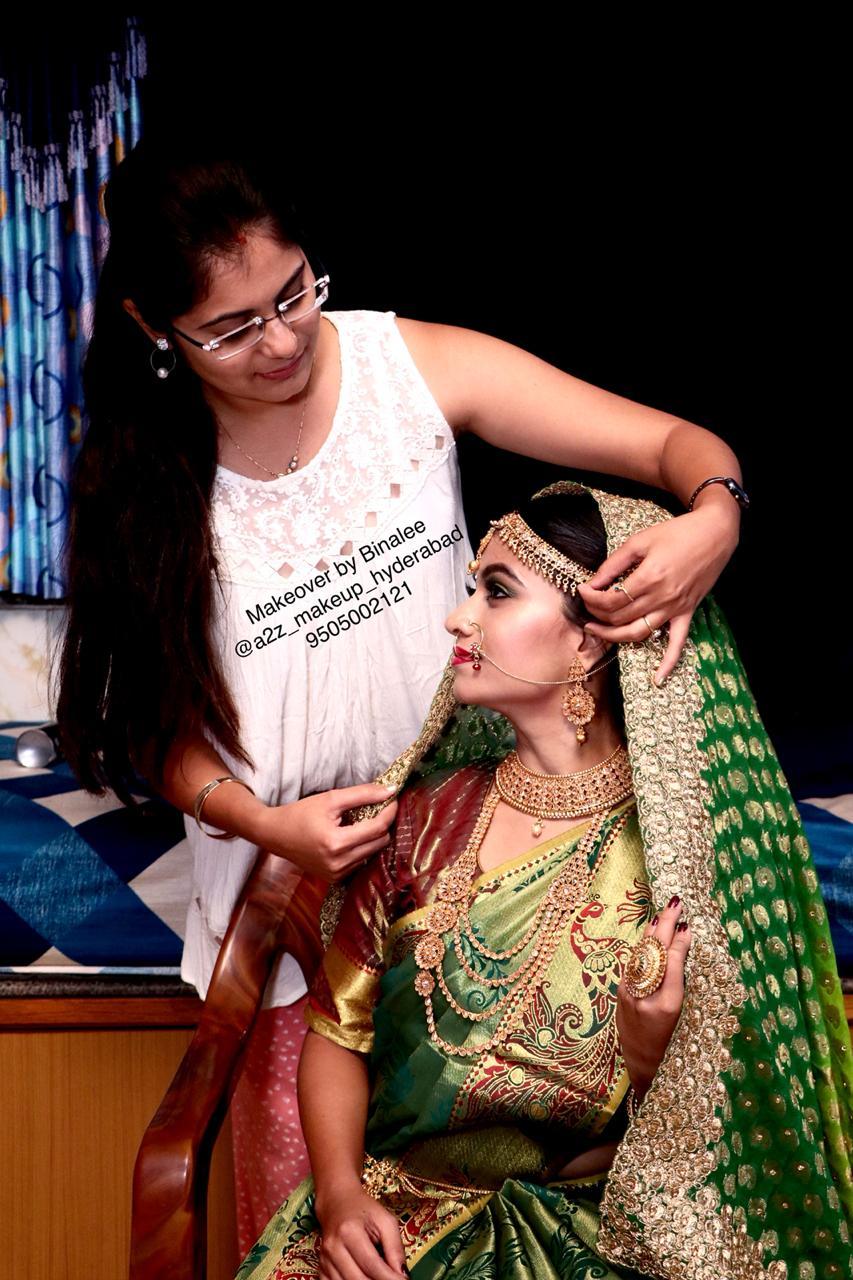 binalee-patel-makeup-artist-hyderabad