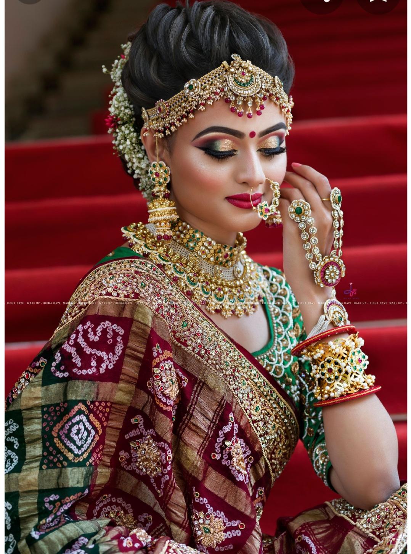 hema-bhaskar-makeup-artist-delhi-ncr