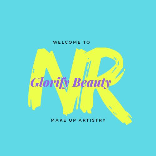 narmatha-r-makeup-artist-bangalore