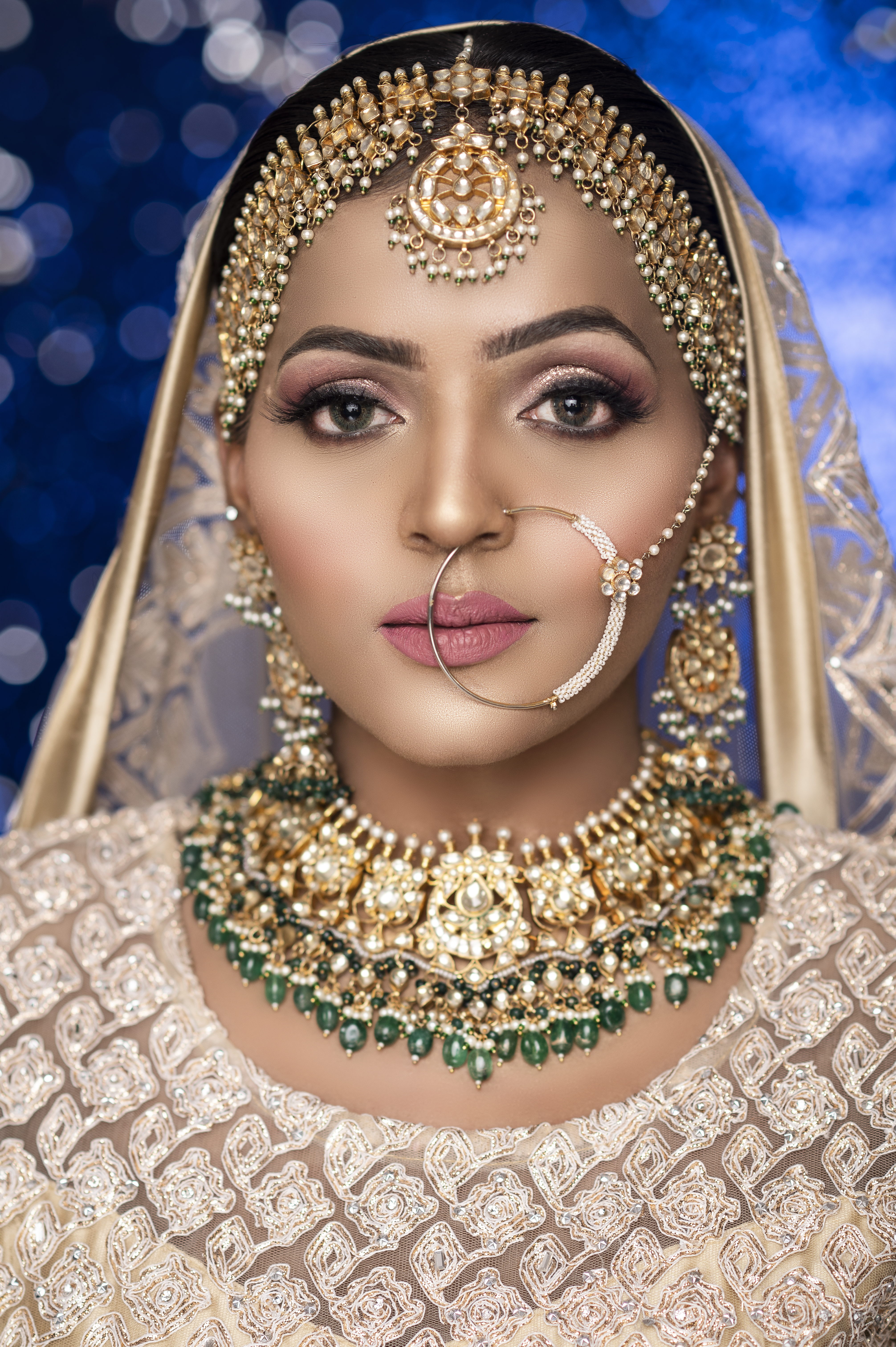 bhavika-makeup-artist-delhi-ncr