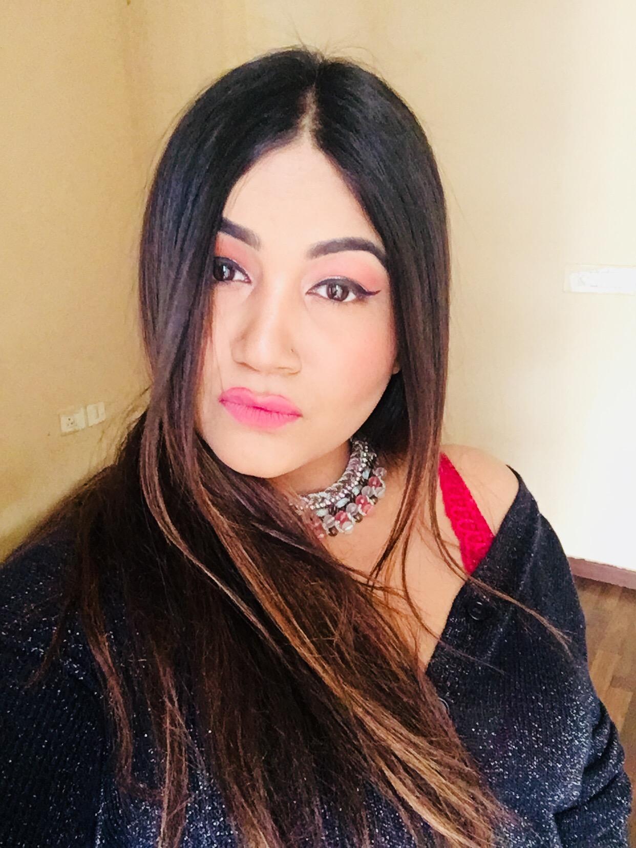 harshita-negi-makeup-artist-delhi-ncr