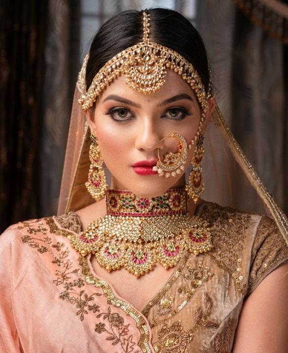 jssmakeovers-makeup-artist-jaipur