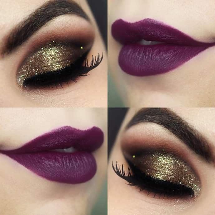 nikita-nayan-makeup-artist-delhi-ncr