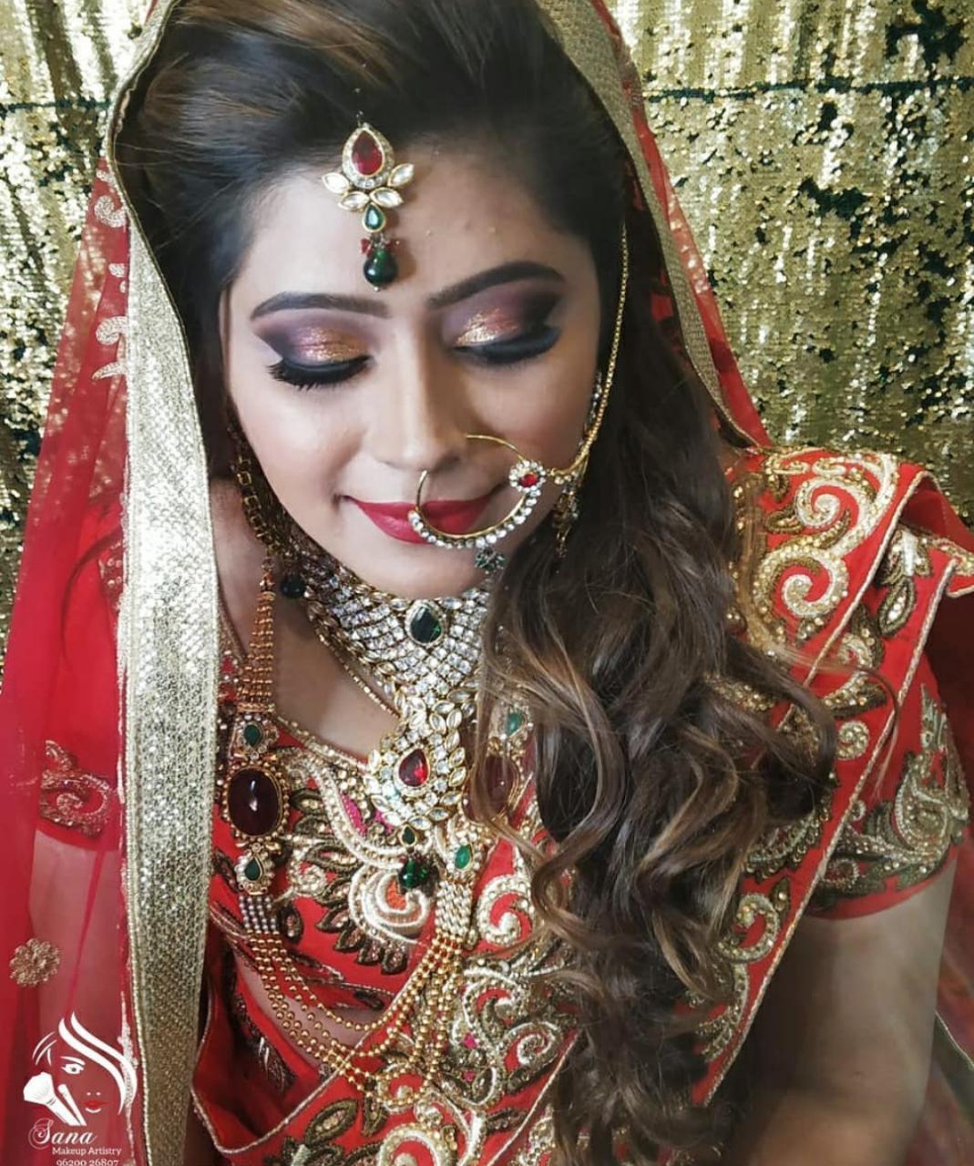 sana-ahmed-makeup-artist-bangalore