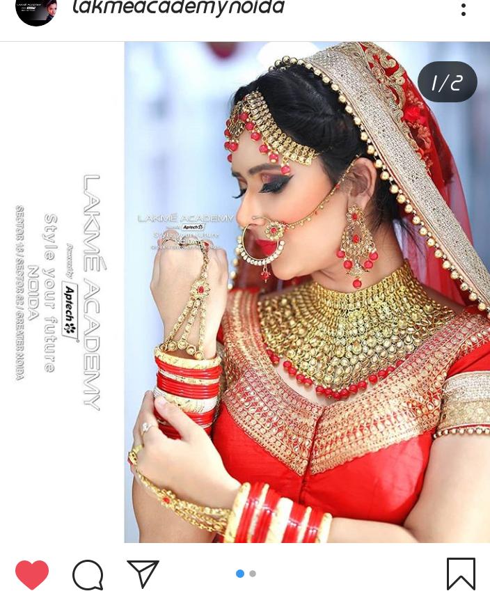 rashi-singh-makeup-artist-delhi-ncr