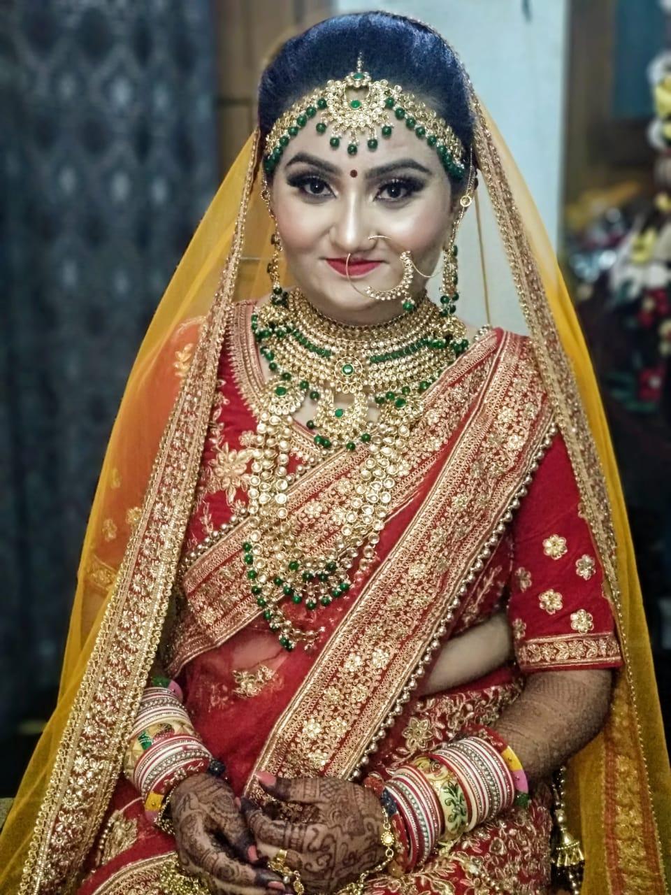 nitisha-joiya-makeup-artist-udaipur