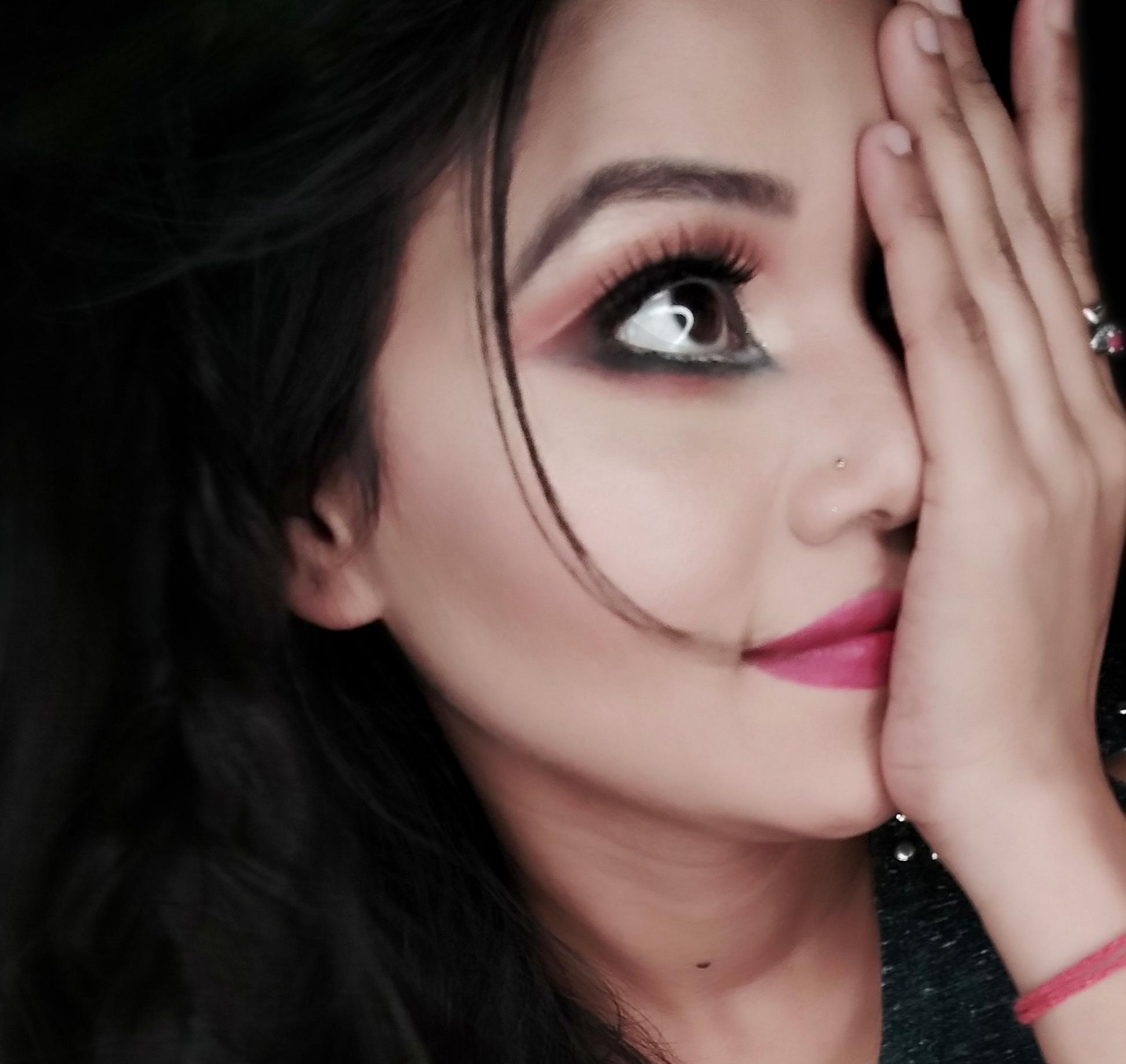 aarti-koli-makeup-artist-delhi-ncr