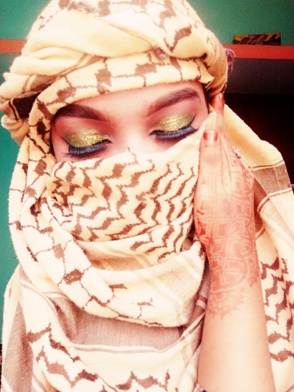 asma-makeup-artist-bangalore