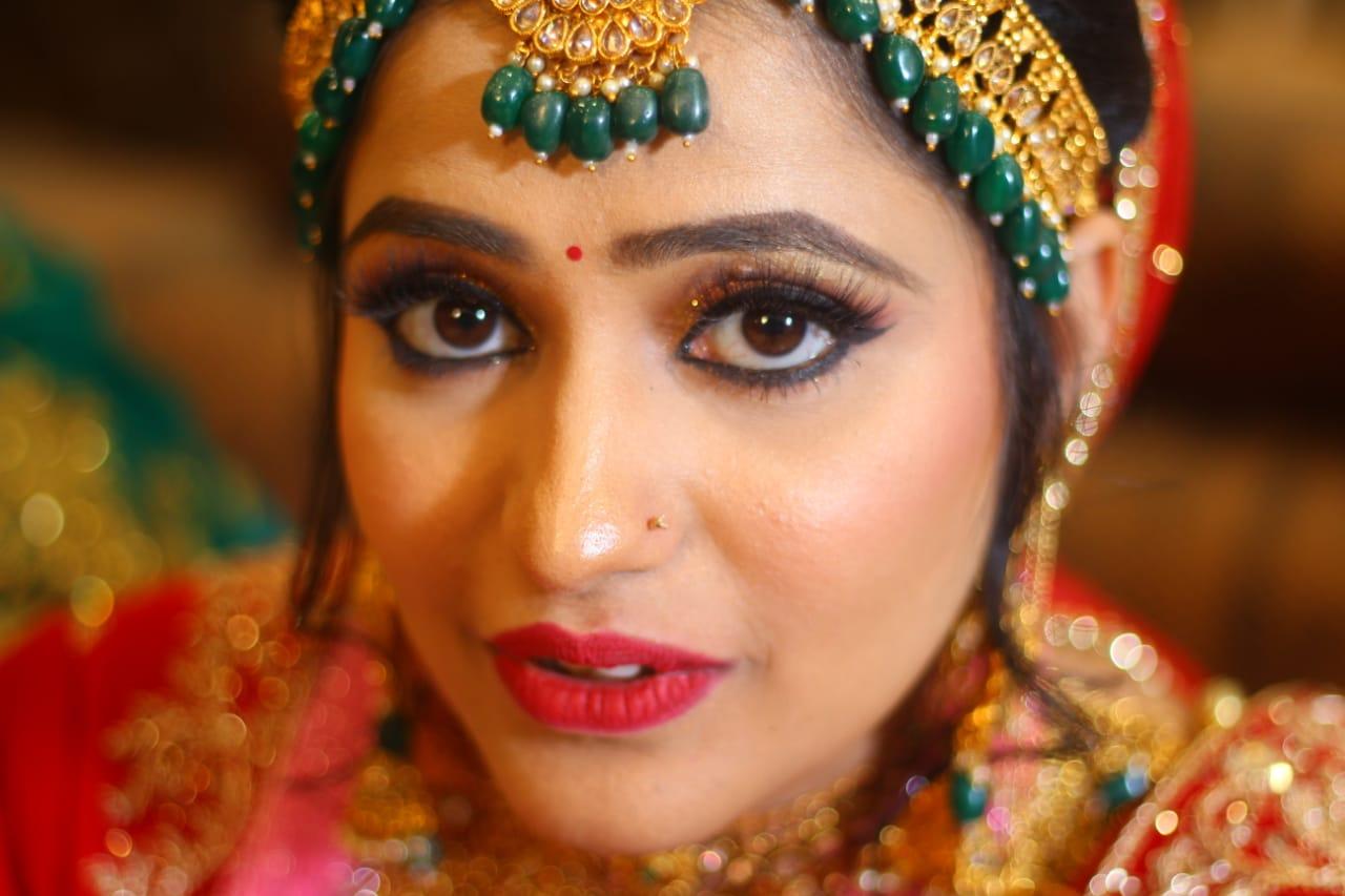 neetu-goel-makeup-artist-delhi-ncr
