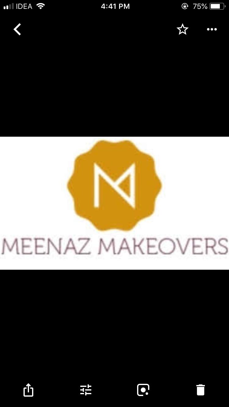 meenaz-makeup-artist-hyderabad