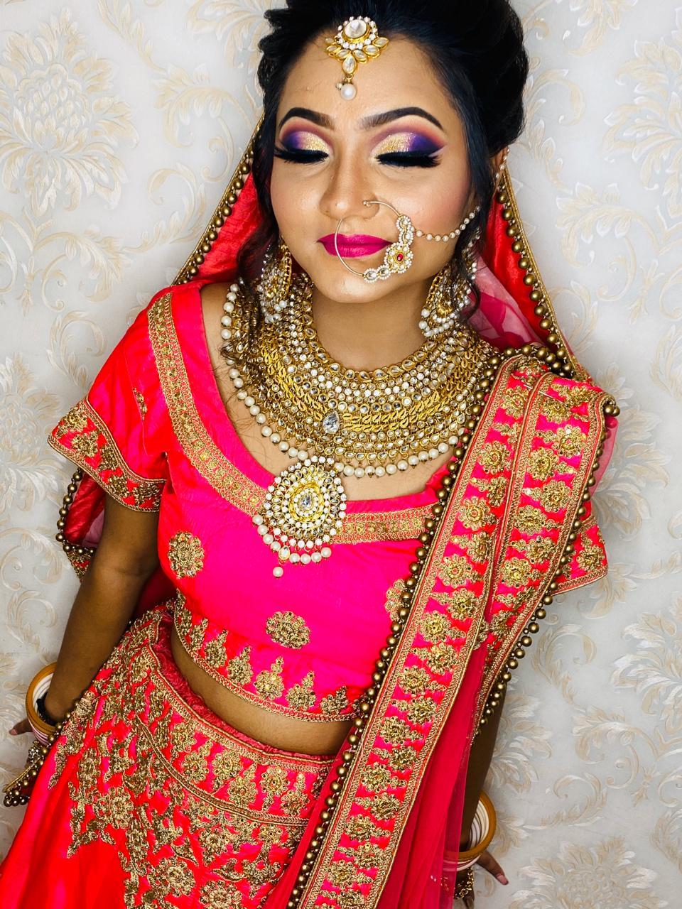 pooja-gupta-makeup-artist-delhi-ncr