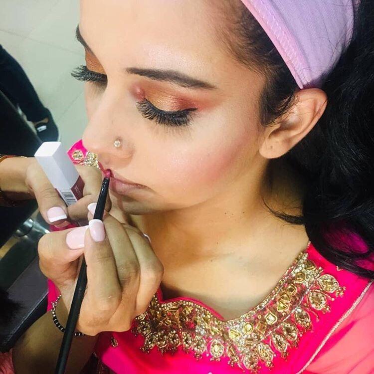makeup-by-jr-gurgaon-makeup-artist-delhi-ncr