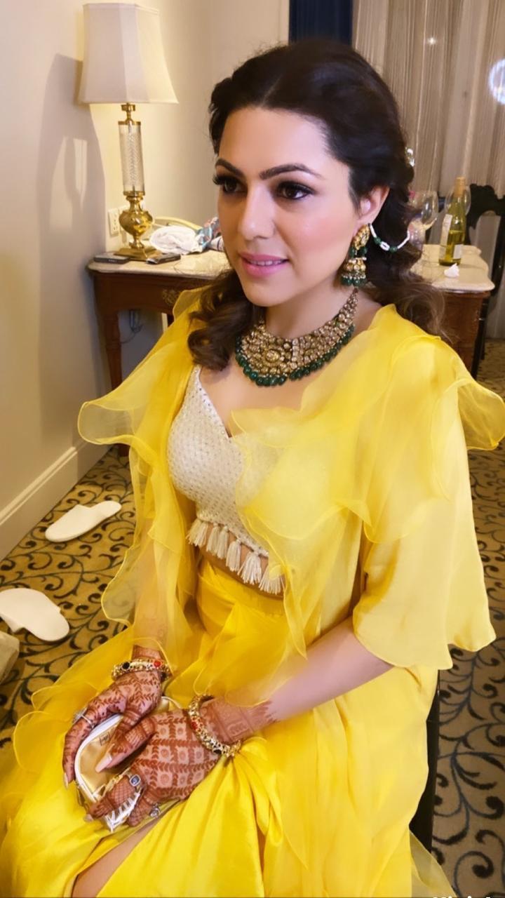 niti-baljeet-makeup-artist-delhi-ncr
