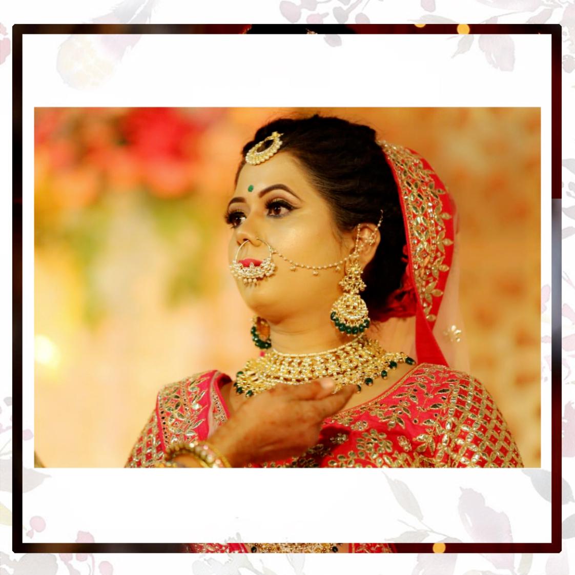 manisha-choudhary-makeup-artist-jaipur