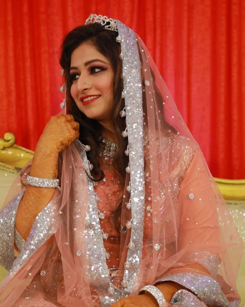 zareen-makeup-artist-hyderabad